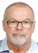 Wilfried Räpple