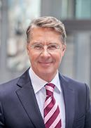 Prof. Dr. Michael Trimborn
