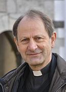 Dr. Volker Hildebrandt