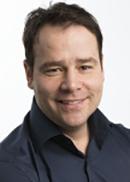 Dirk Michel