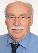 Rainer Maedge